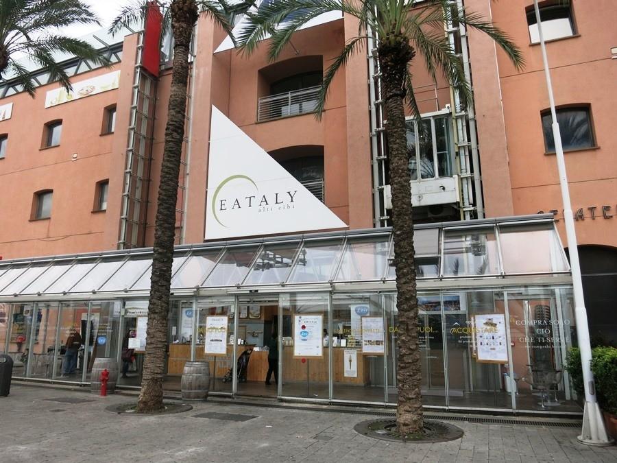 restaurantes-eataly-genova-italia