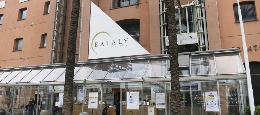 restaurantes-eataly-genova-italia-entrada