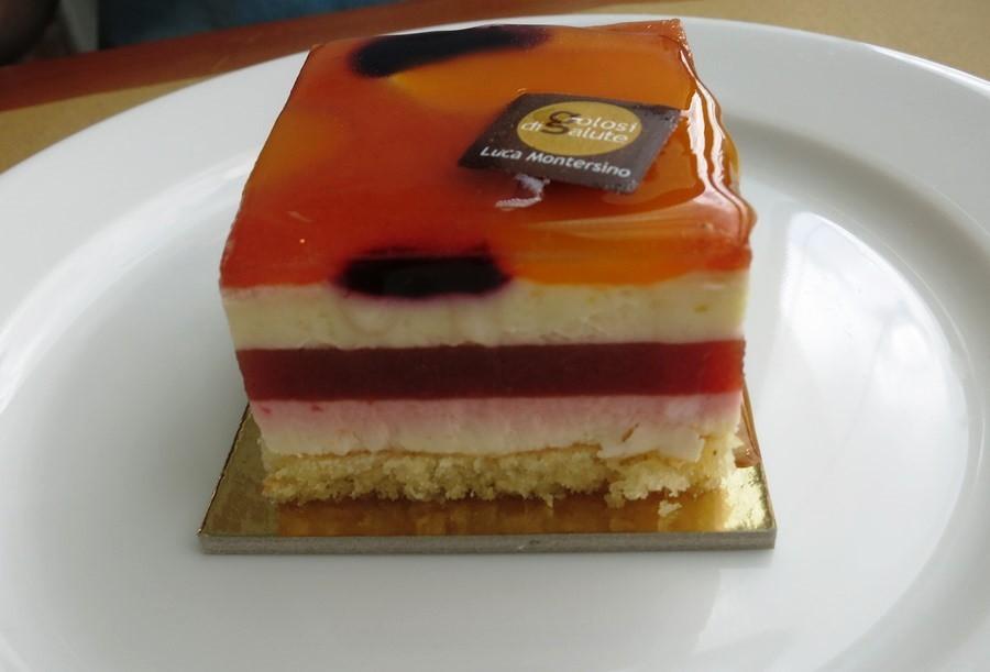 restaurantes-eataly-genova-italia-sobremesa - allerchino