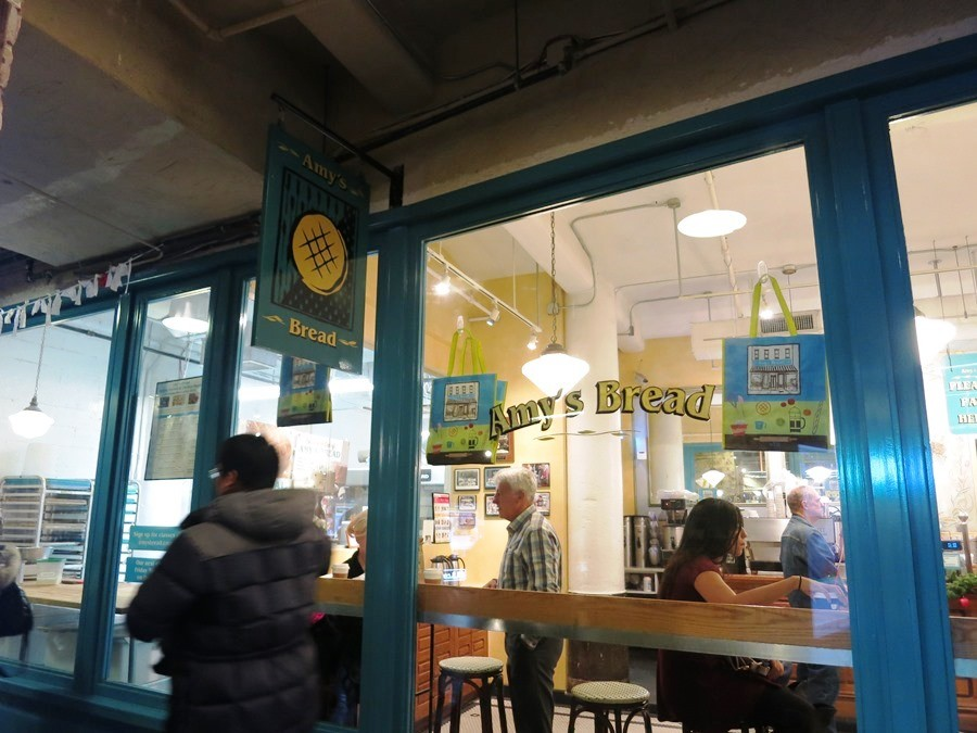 chelsea-market-em-nova-york-onde-comer-amy´s-bread-entrada