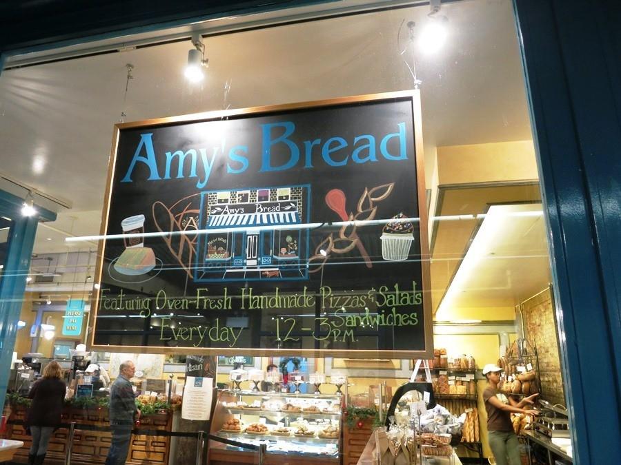 chelsea-market-em-nova-york-onde-comer-amy´s-bread-fachada