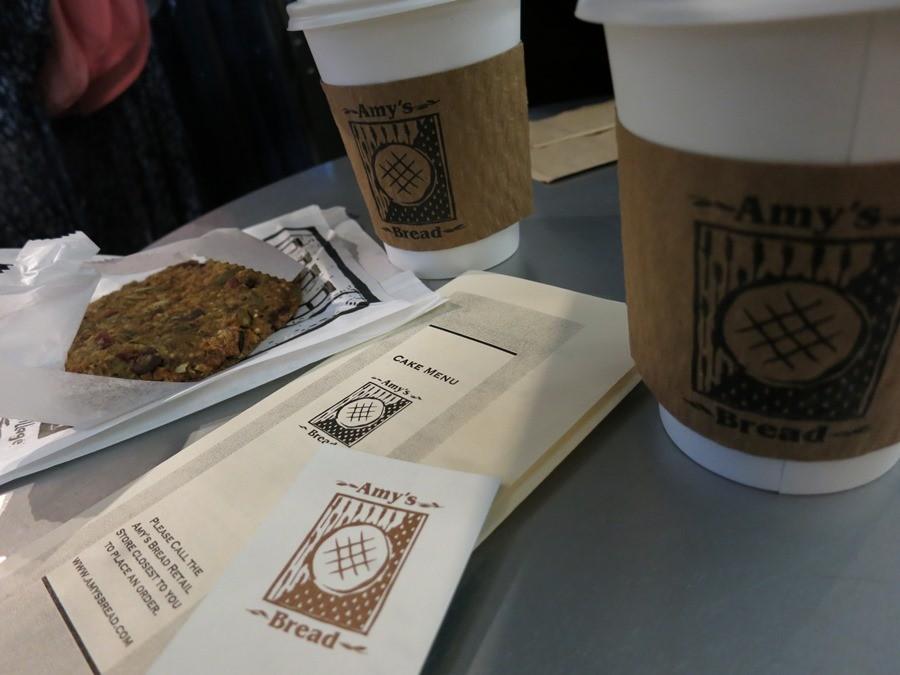chelsea-market-em-nova-york-onde-comer-amy-bread-cookies