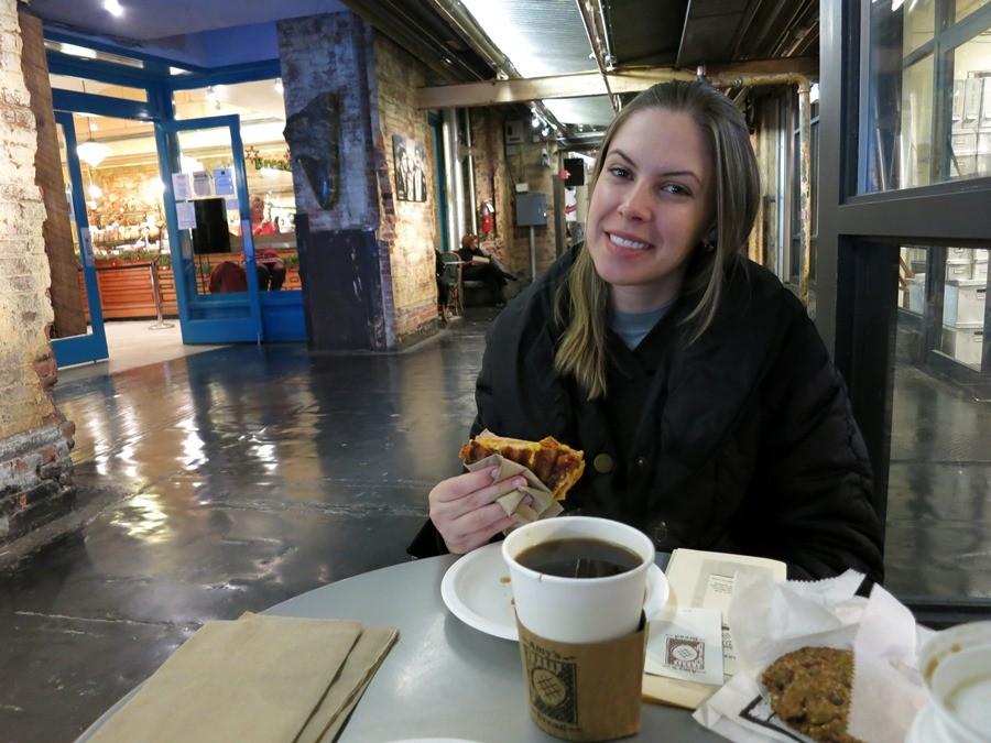 chealsea-market-em-nova-york-onde-comer-cafe-da-manha-amy´s-bread