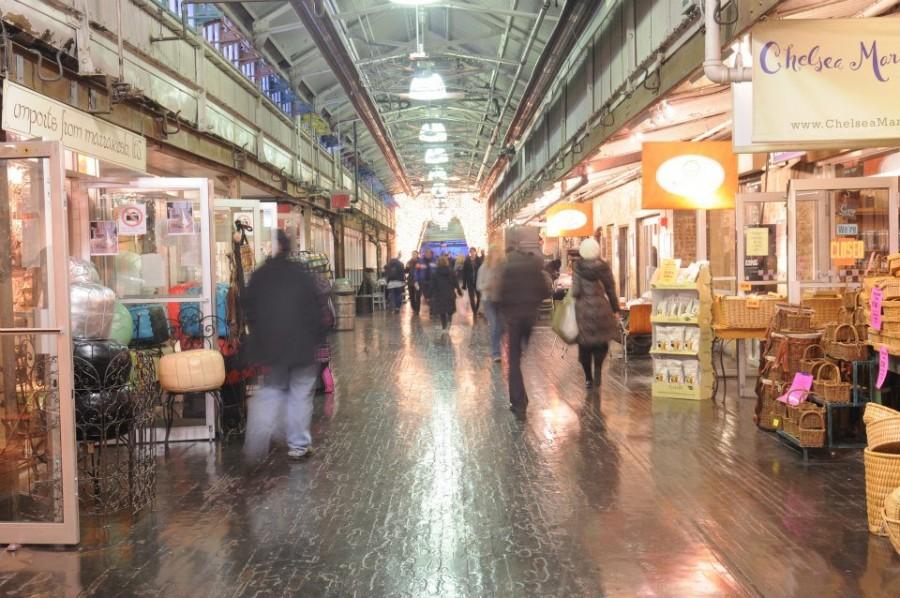 chelsea-market-em-nova-york-onde-comer-corredores