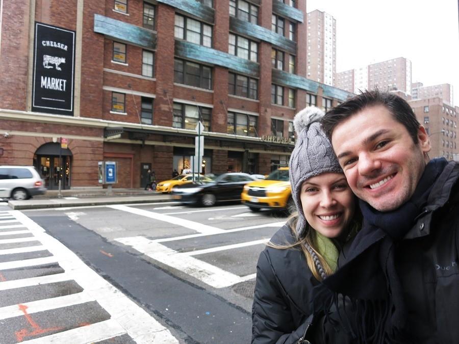 chealsea-market-em-nova-york-onde-comer-edificio-antiga-fabrica