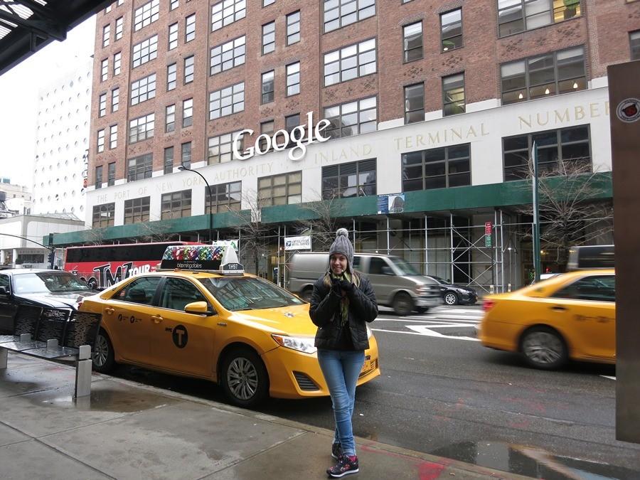chelsea-market-em-nova-york-onde-comer-google