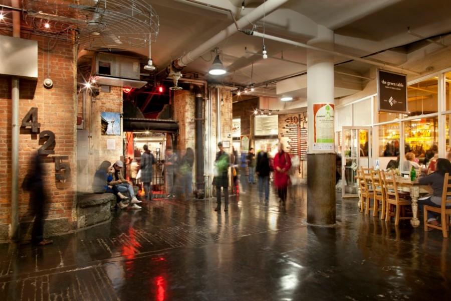 chelsea-market-em-nova-york-onde-comer-interno