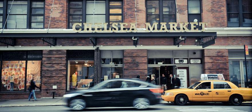chelsea-market-em-nova-york-mercado-onde-comer