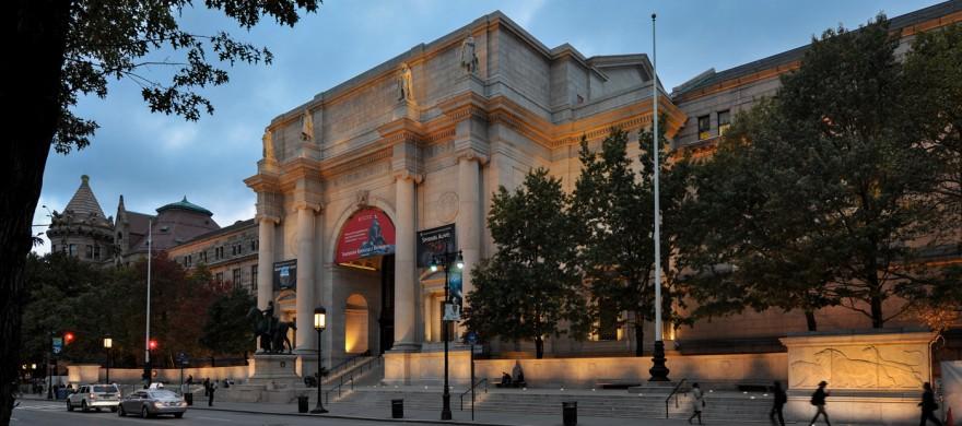 museus-em-nova-york-museu-americano-de-historia-natural-entrada-principal-site