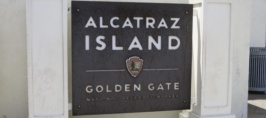 ilha-de-alcatraz-sao-francisco-california-placa