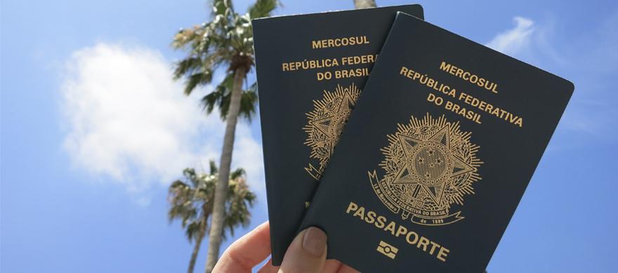 visto-passaporte-o-que-você-precisa-saber-antes-de-viajar-visto-americano