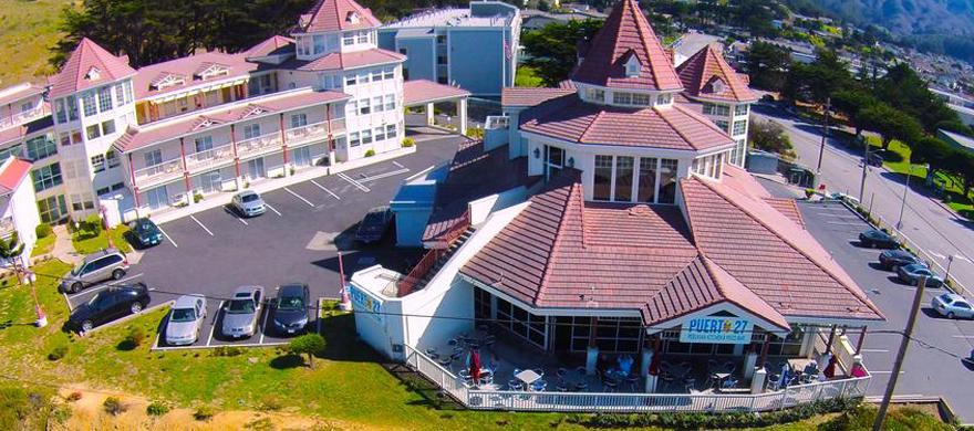 onde-se-hospedar-em-sao-francisco-california-pacifica-hotel-aerea