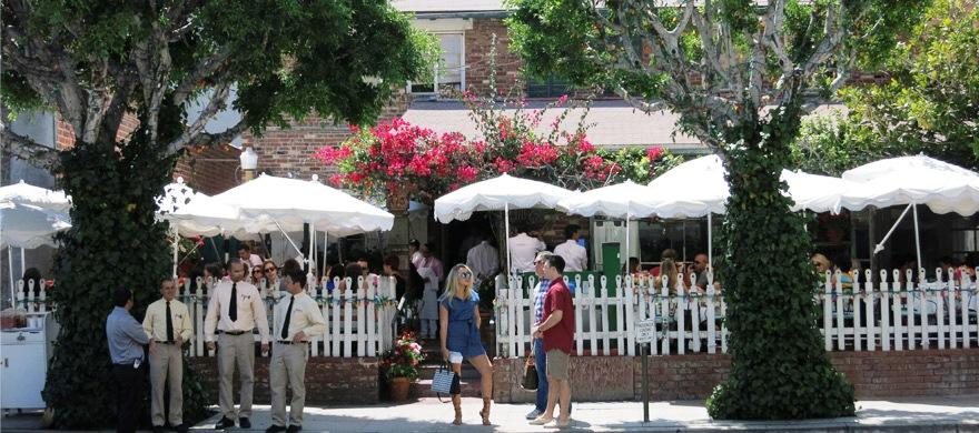 4-restaurantes-em-los-angeles-california