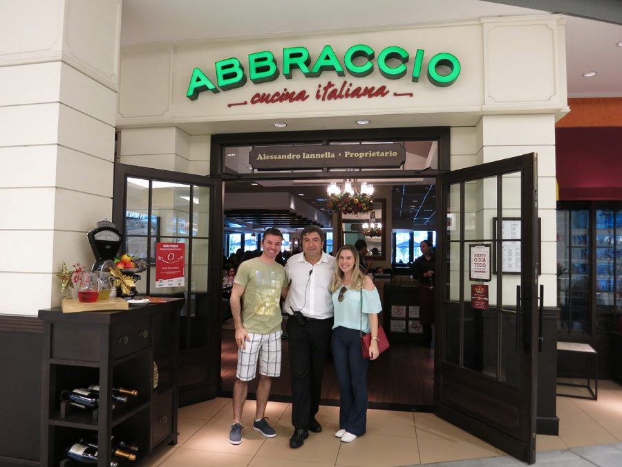 abbraccio-restaurante-italiano-vila-olimpia-alessandro