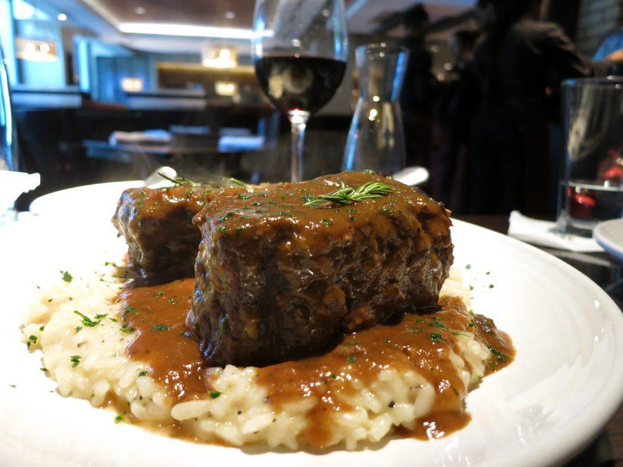 abbraccio-restaurante-italiano-vila-olimpia-costela-risoto
