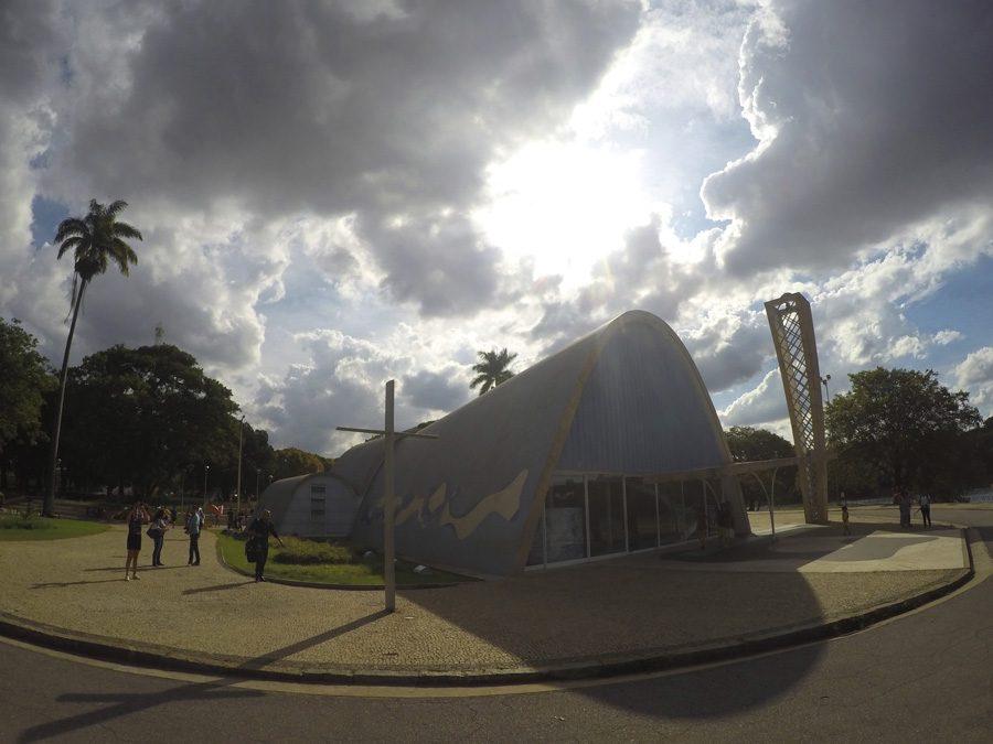 belo-horizonte-encontro-rbbv-2016-igreja-pampulha-bh