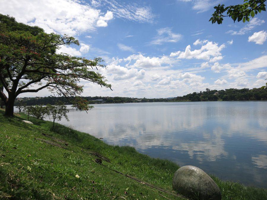 belo-horizonte-encontro-rbbv-2016-lagoa-pampulha