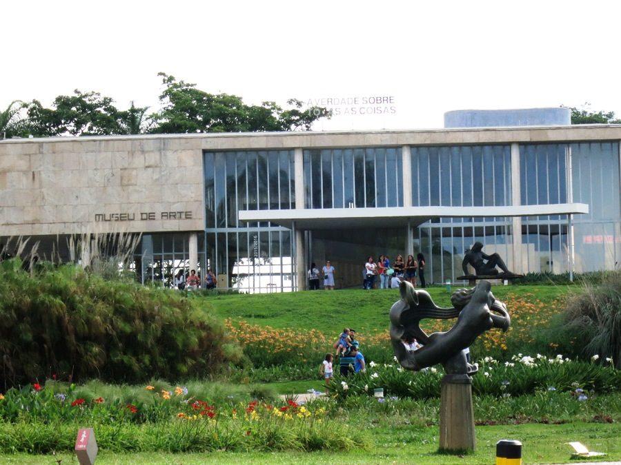 belo-horizonte-encontro-rbbv-2016-map-museu
