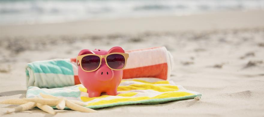 dinheiro-para-viajar-tem-gente-que-viaja-enquanto-voce-paga-contas-blog-de-viagem