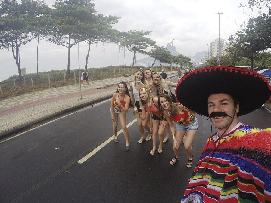 carnaval-do-rio-carnaval-de-rua-leblon-bloco-areia