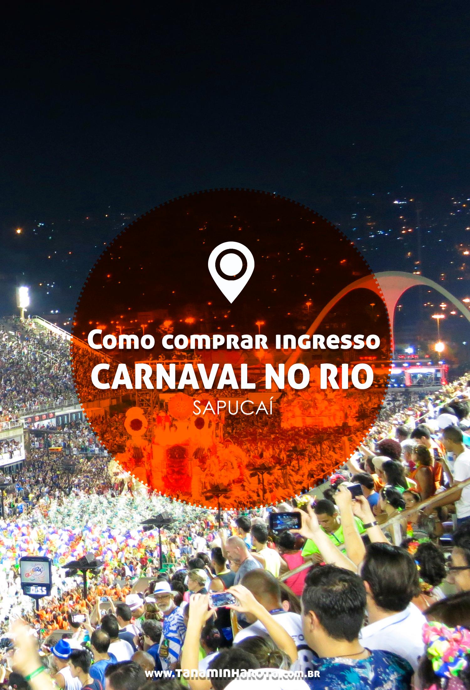 carnaval-do-rio-sambodromo-marques-de-sapucai-como-comprar-ingresso