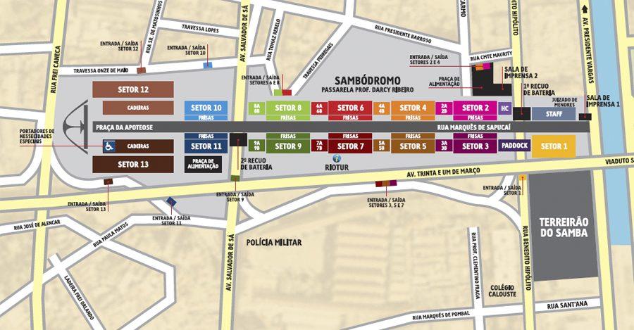 carnaval-do-rio-sambodromo-marques-de-sapucai-mapa-setores
