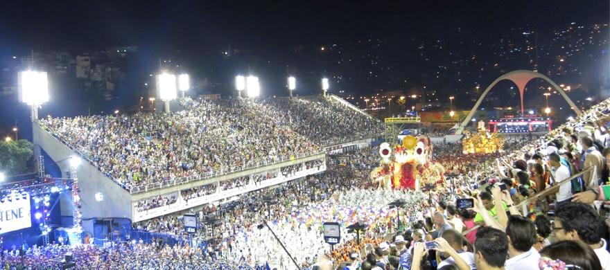 carnaval-do-rio-sambodromo-marques-de-sapucai