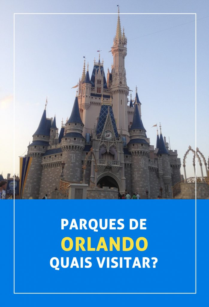 parques-de-orlando-quais-visitar-magic -kigdom