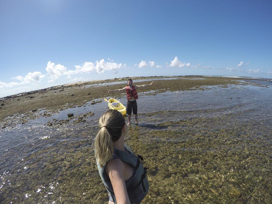dicas-de-passeios-em-morro-de-sao-paulo-bahia-corais-terceira-praia