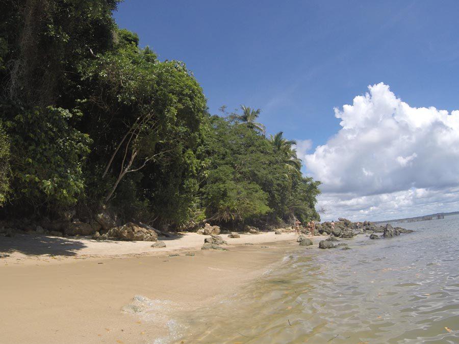 dicas-de-passeios-em-morro-de-sao-paulo-bahia-ilha-caeta