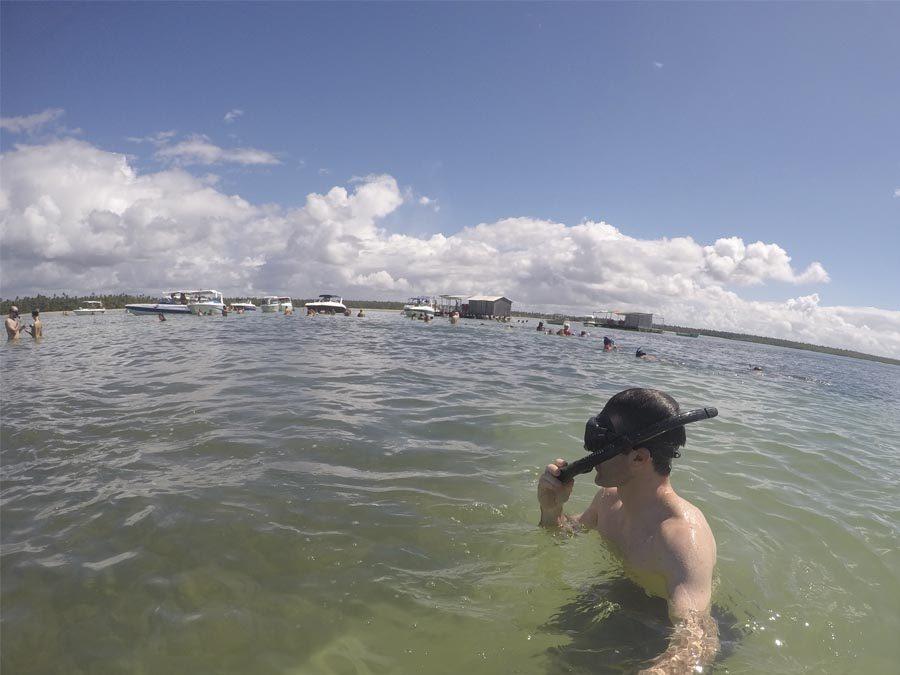 dicas-de-passeios-em-morro-de-sao-paulo-bahia-snorkel