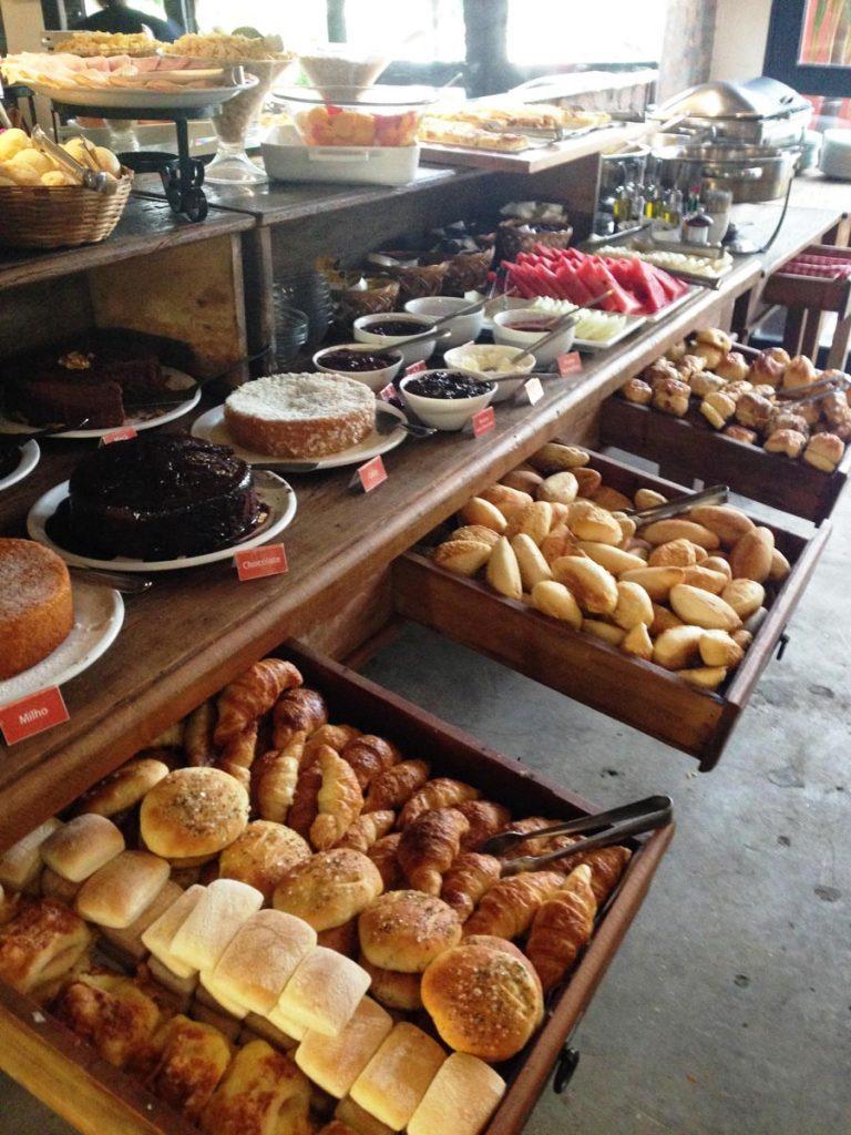 brunch-sp-brunch-em-sao-paulo-bles-dor-buffet