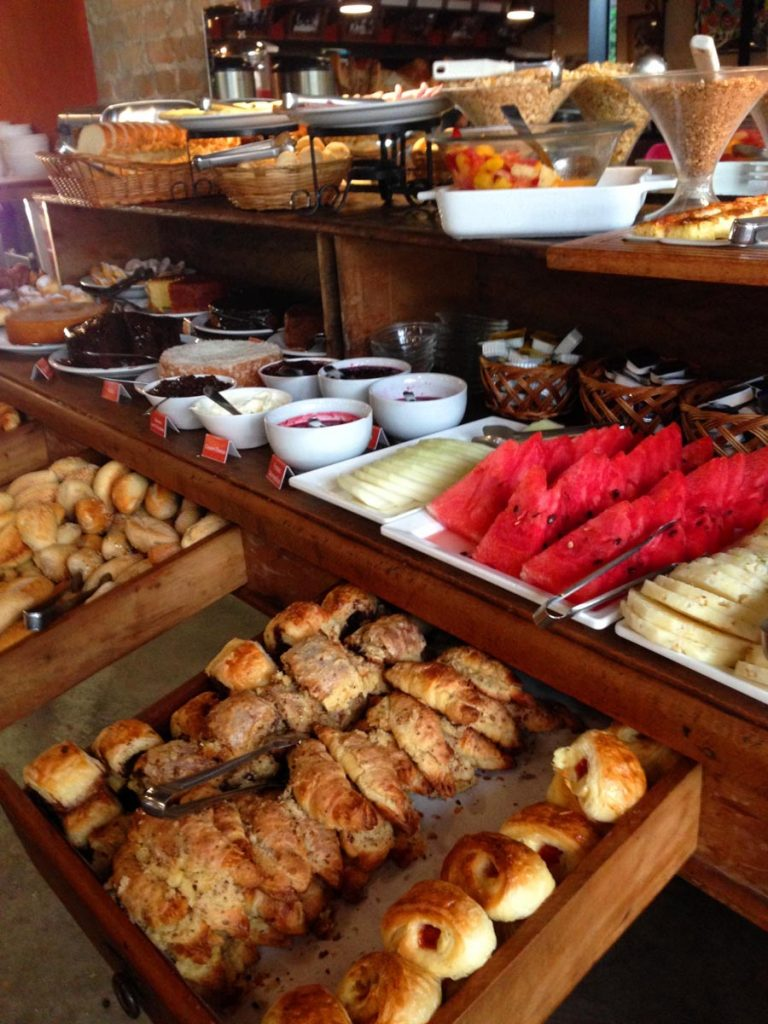 brunch-sp-brunch-em-sao-paulo-bles-dor-buffet-moema