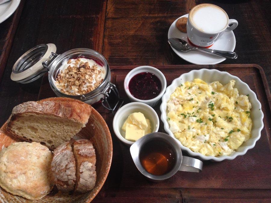 brunch-sp-brunch-em-sao-paulo-camden-house-cafe