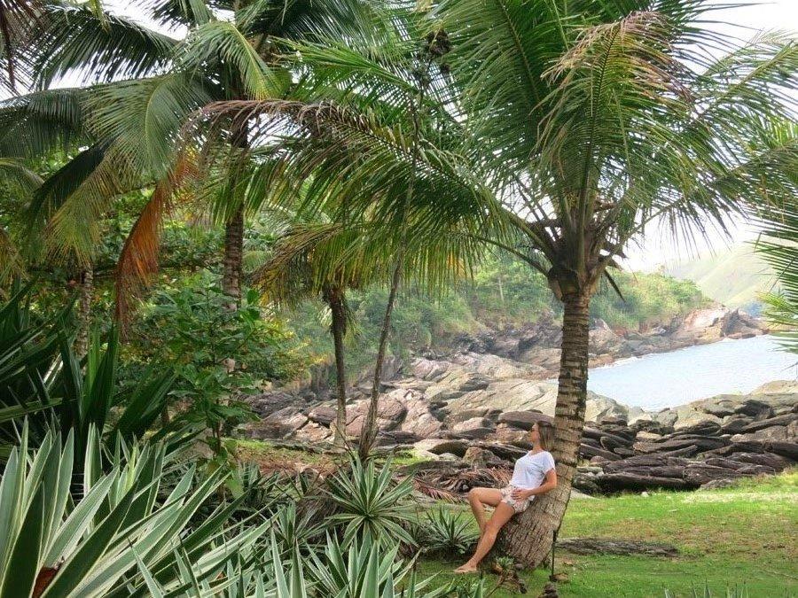 o-que-fazer-em-maresias-litoral-norte-sao-paulo (4)