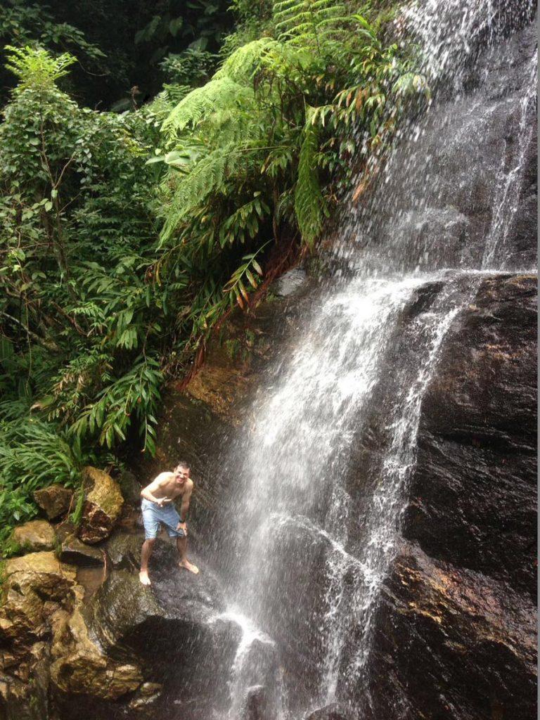 o-que-fazer-em-maresias-litoral-norte-sao-paulo-cachoeira