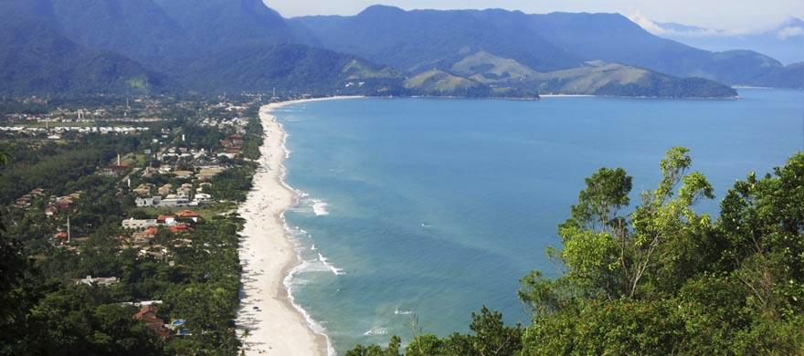 o-que-fazer-em-maresias-litoral-norte-sao-paulo- mirante-praia-oleoduto-maresias