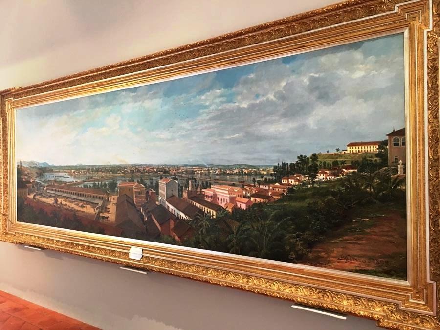 pinacoteca-de-sao-paulo-museu-de-arte-em-sp-arte-brasileira-benedito-calixto