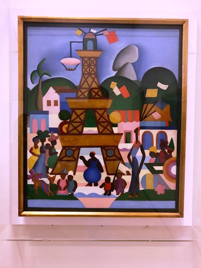 pinacoteca-de-sao-paulo-museu-de-arte-em-sp-arte-brasileira-tarsila