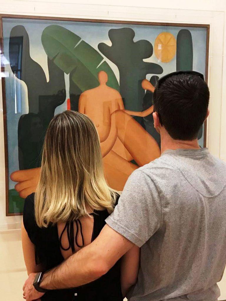 pinacoteca-de-sao-paulo-museu-de-arte-em-sp-arte-brasileira-tarsila-do-amaral