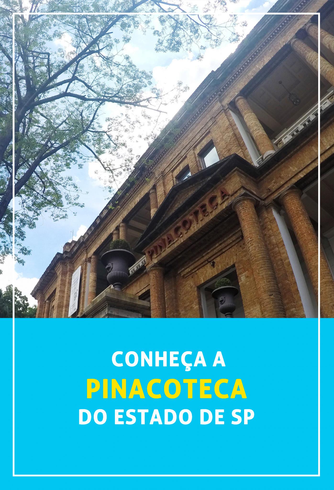pinacoteca-de-sao-paulo-museu-de-arte-em-sp-arte-brasileira