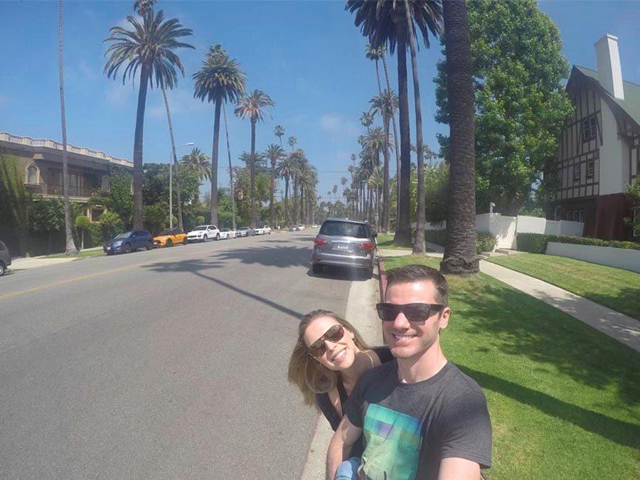 roteiro-de-3-dias-em-los-angeles-california-atracoes-imperdiveis-em-los-angeles-beverly-drive