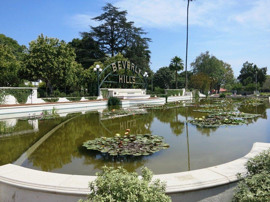 roteiro-de-3-dias-em-los-angeles-california-atracoes-imperdiveis-em-los-angeles-beverly-gardens-park