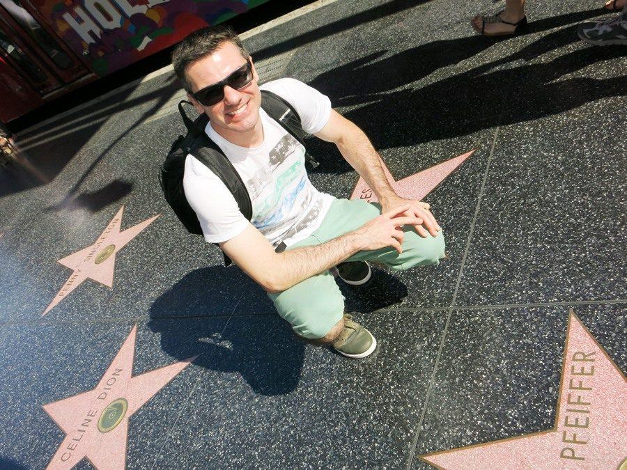 roteiro-de-3-dias-em-los-angeles-california-atracoes-imperdiveis-em-los-angeles-calcada-da-fama-estrelas