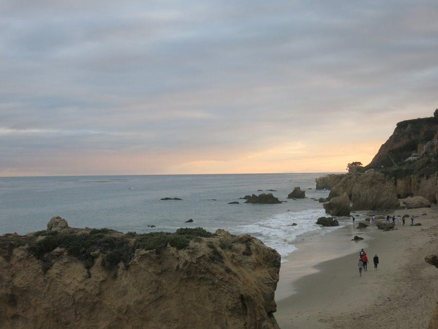 roteiro-de-3-dias-em-los-angeles-california-atracoes-imperdiveis-em-los-angeles-el-matador-malibu