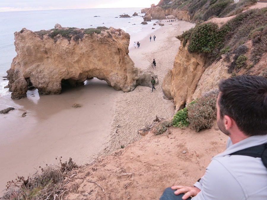roteiro-de-3-dias-em-los-angeles-california-atracoes-imperdiveis-em-los-angeles-el-matador-praia-malibu