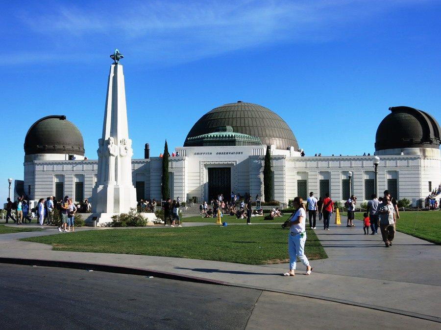 roteiro-de-3-dias-em-los-angeles-california-atracoes-imperdiveis-em-los-angeles-griffity-observatorio