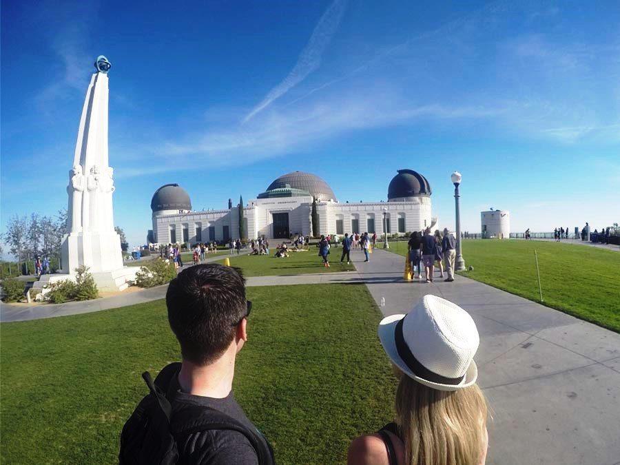 roteiro-de-3-dias-em-los-angeles-california-atracoes-imperdiveis-em-los-angeles-griffity-observatory