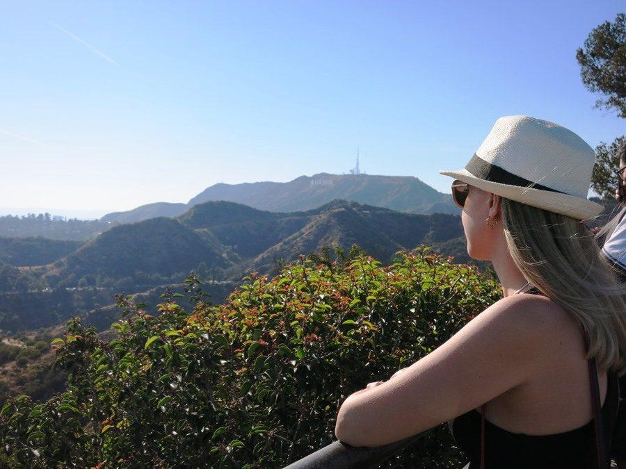 roteiro-de-3-dias-em-los-angeles-california-atracoes-imperdiveis-em-los-angeles-griffity-observatory-hollywood