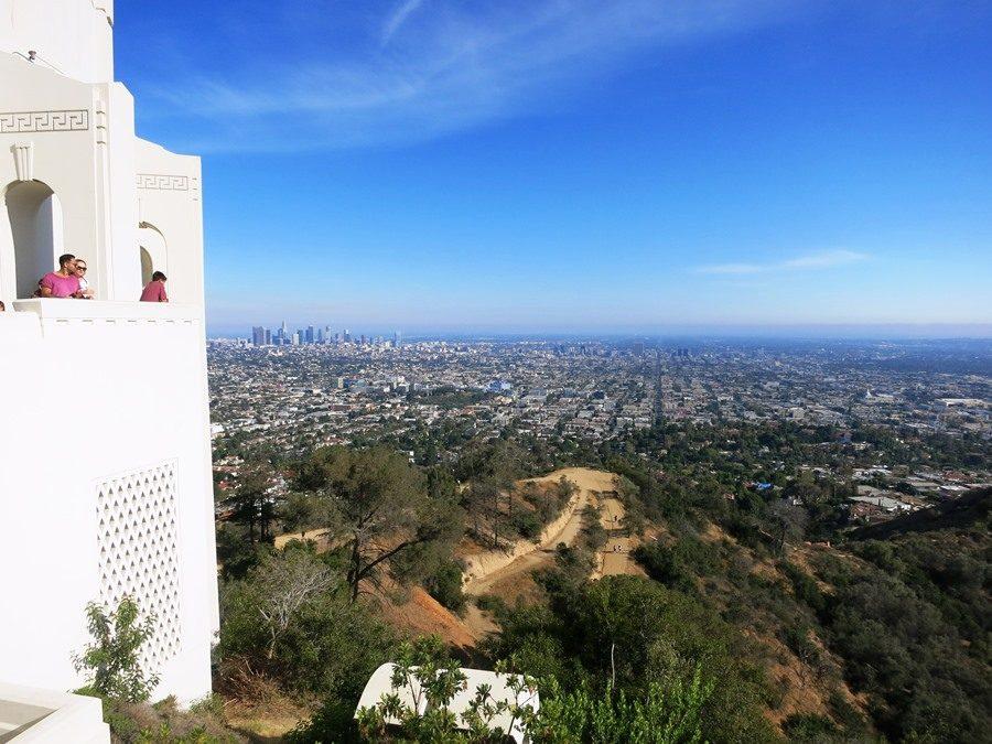 roteiro-de-3-dias-em-los-angeles-california-atracoes-imperdiveis-em-los-angeles-griffity-observatory-vista